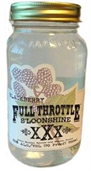 Full Throttle S'Loonshine Blackberry